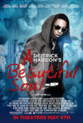 A Beautiful Soul Film Review