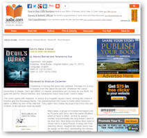AALBC.com Book Reviews
