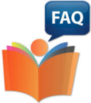 AALBC.com's Frequently Asked Questions