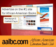 AALBC.com book sponsor large graphic
