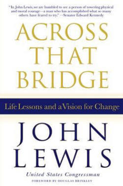 across-that-bridge-lewis-john.jpg
