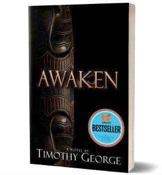 Buy Awakened by Timothy George