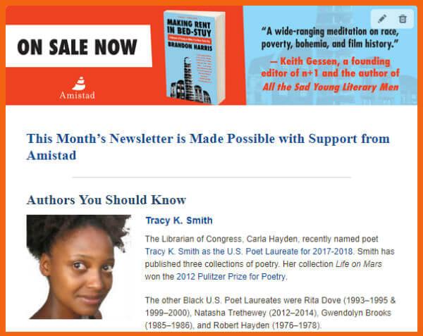 June 29, eNewsletter