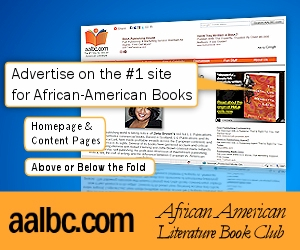 AALBC.com 300 by 250 banner Click Banner for More Information