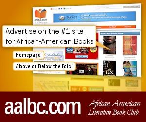 aalbc_ad_bookcover.jpg