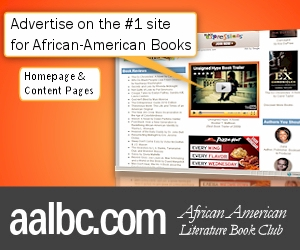 AALBC.com video ad unit