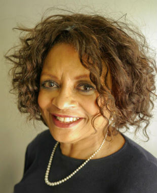 Deborah Johnson photo