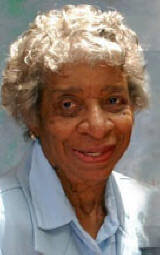 Henrietta Mays Smith photo