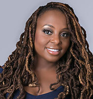 Ledisi photo