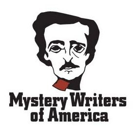 Mystery Writers Of America photo