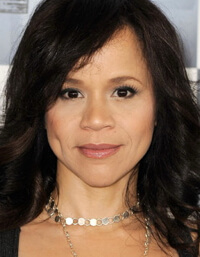 Rosie Perez photo