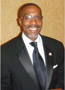 Tracey Syphax Author Info Published Books Bio Photo