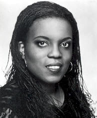 Anita Doreen Diggs photo