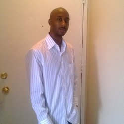 Antwan Floyd Sr photo