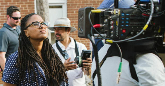 Ava DuVernay photo