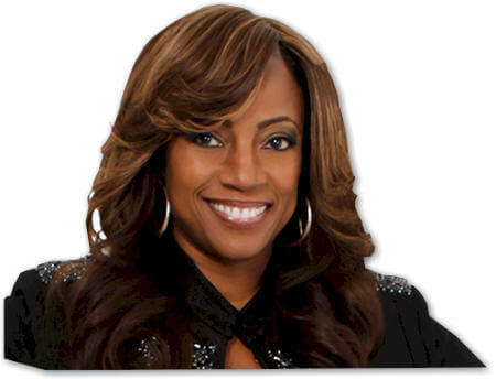 Bern Nadette Stanis photo