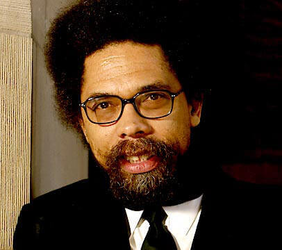 cornel west author info published books bio photo video and more cornel west photo