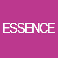 Editors of Essence Magazine photo
