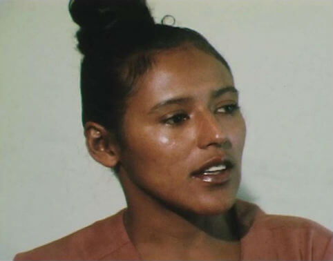 Elaine Brown photo