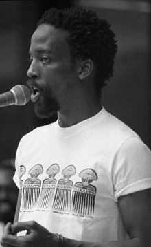 Essex Hemphill photo