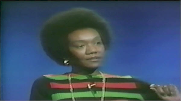 Frances Cress Welsing photo