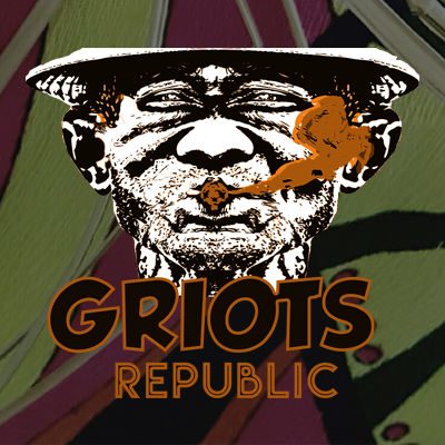 Griots Republic photo
