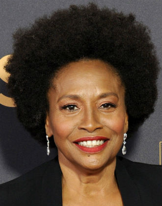 Jenifer Lewis photo