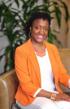 LaChelle Weaver photo