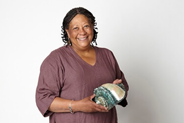 Marilyn Nelson photo