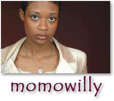 momowilly photo