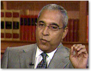 Shelby Steele photo