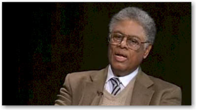 thomas sowell author info published books bio photo video  thomas sowell photo