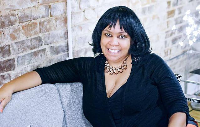 zane books sex chronicles in McAllen