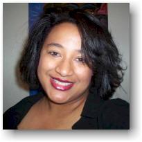 Zetta Brown