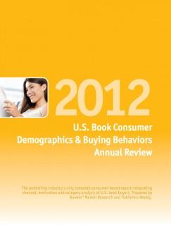 2012-us-book-consumer.jpg