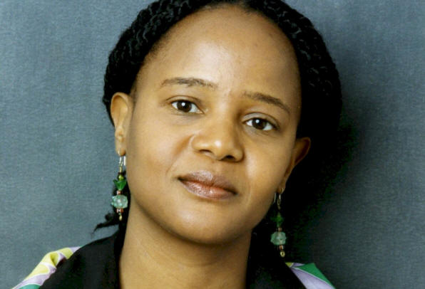 Edwidge Danticat C 2010 Nancy Crampton