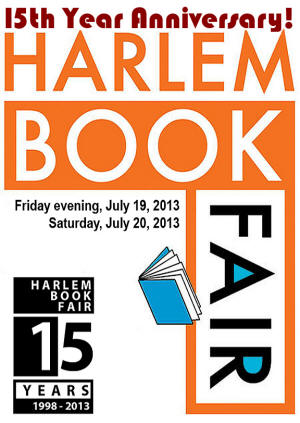Harlem-Book-Fair-2013-banner.jpg