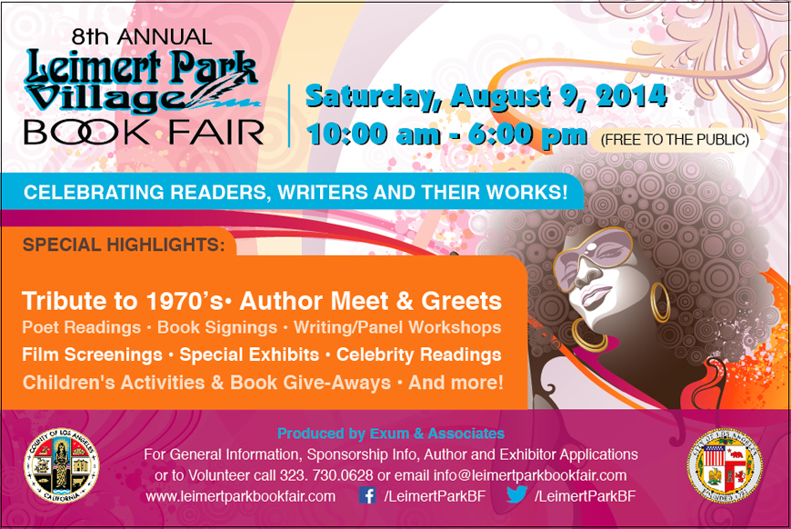 Leimert-Park-Village-Book-Fair-banner-08