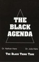 the black anglo saxons nathan hare pdf