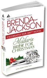 a-madaris-bride-for-christmas.jpg