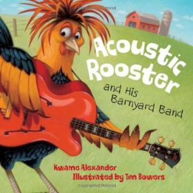 acoustic_rooster.jpg