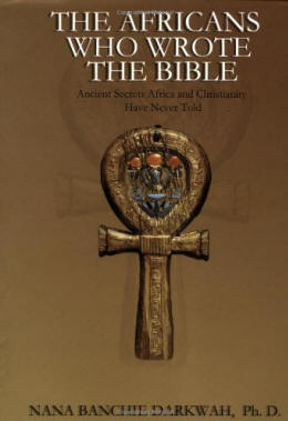 africans-who-wrote-the-bible.jpg