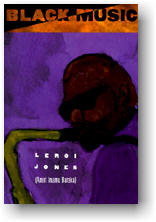 social essays written by leroi jones All about home social essays by the ideological autobiography of leroi jones/amiri baraka the two dozen essays that constitute this book were written during a.
