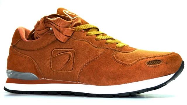 arch-shoe.jpg