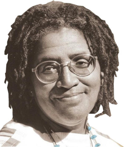 audre lorde burst light essays A burst of light – audre lorde.