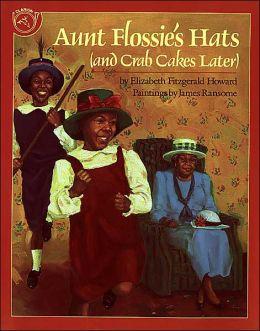 aunt-flossies-hat.jpg