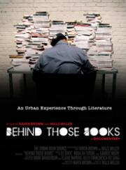 Teri Woods Author Info Published Books Bio Photo