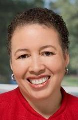 Beverly Daniel Tatum Author 9th President Of Spelman College