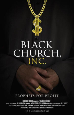 black-church-inc.jpg