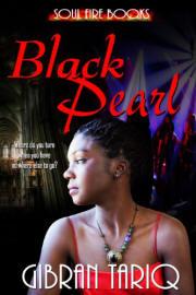black-pearl.jpg